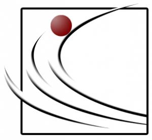 Logo Praxis für seelische Gesundheit